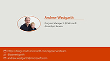 Deploying, managing, and supporting Azure App Service on Microsoft Azure Stack