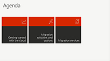 Migration to SharePoint and OneDrive in Office 365: Process and options