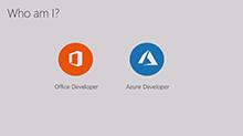 Microsoft Azure and Office 365 together: The modern business development platform