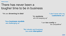 Stay ahead with the new tools for innovation with Microsoft Dynamics 365