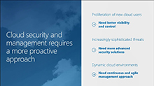 Implement a secure and well-managed strategy for your Azure resources