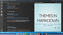 Visual Studio Code: The most useful (and underused) tips and tricks
