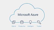 Microsoft Azure: Customer stories